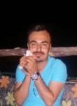 Bahadır , 23  , Besni