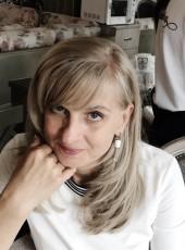 Svetlana, 61, Russia, Izhevsk