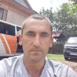 Юра, 40  , Bohorodchany