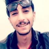 mohammd majali, 21  , Aqaba