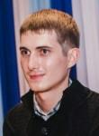 Nikolay, 31  , Mikhaylovka