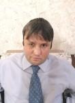 Oleg, 43, Kazan