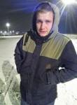 Slava, 29, Moscow
