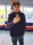 Valeriy, 29, Moscow