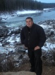 Aleks, 45  , Abakan