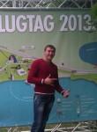 Sergey, 28  , Zavolzhsk