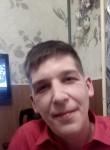 Artem, 41  , Severomorsk