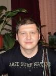 Dmitriy, 46  , Tomsk