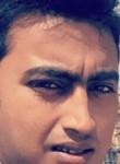 ross, 28  , Bharatpur