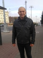 Vitaliy, 50, Belarus, Minsk