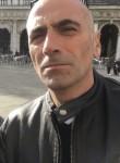 Alfio, 47  , Settimo Torinese