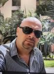 Владимир, 45 лет, Горад Мінск