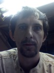 Andrey, 37  , Dubna (MO)