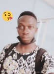 Louis Martial, 29  , Yaounde