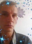 Ghislain, 42  , Brussels