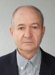 Vitaliy, 71  , Berlin