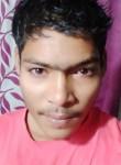 Mayank, 20  , Indore