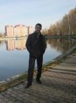 inkognito, 38  , Volzhsk