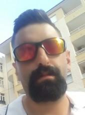 joaquin, 33, Spain, Madrid