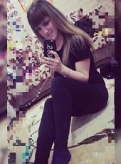 Nastenka, 23, Russia, Tyumen