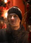 Aleksey, 26  , Nizhniy Novgorod