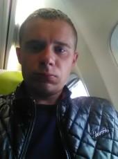 Bogdan, 29, United States of America, Mountain View