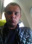 Bogdan, 28, Mountain View