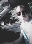 Anton, 35, Armavir