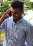 Amit Mirok, 26  , Abohar