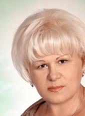 Elena, 53, Russia, Simferopol