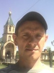 Evgeniy, 36  , Tara