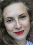 Malefisenta, 25, Moscow