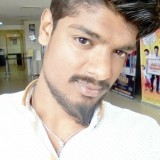 shahid, 27  , Pavagada