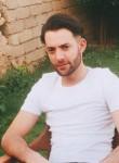 Yusuf, 25  , Erbil