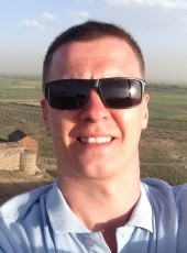 Egor , 30, Russia, Sochi