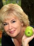 Alina, 50  , Sevastopol