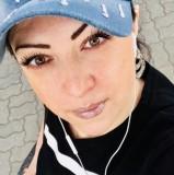 Tatsiana, 42  , Olecko