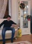Marks, 35  , Klimovsk