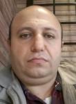 Senol, 41  , Ishurdi