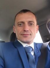 Zhenek, 39, Russia, Sergiyev Posad