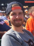 Josh, 26  , Haslett