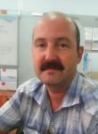 Igor Popov, 44  , Samara
