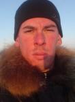 Сергей, 33 года, Карпинск