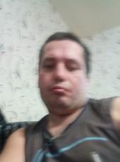 nikolay, 33, Russia, Naberezhnyye Chelny