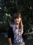 Natalya, 26, Moscow