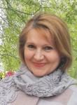 Tatyana, 58  , Meleuz