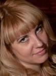 Anna, 51  , Samara