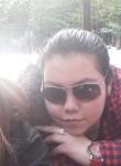 lucy06, 23  , Barakaldo