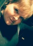 Yuliya, 36  , Serov