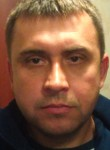 Aleksandr, 34  , Rostov-na-Donu